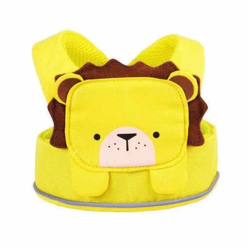 Training Rein - Trunki ToddlePak Training Rein Leeroy (Lion)