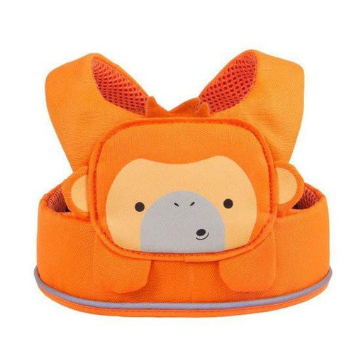 Training Rein - Trunki ToddlePak Training Rein Monkey (Orange)