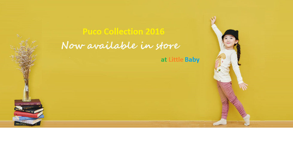 Little Baby 174 Online Store Singapore Shop For Baby Products