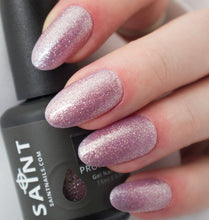 Load image into Gallery viewer, Petal Dust Gel Nail Polish from Saintnails.com