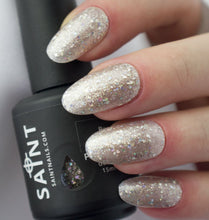 Load image into Gallery viewer, Booyah Gel Nail Polish from Saintnails.com