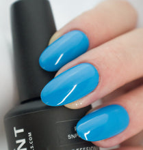 Load image into Gallery viewer, Pacific Gel Nail Polish from Saintnails.com