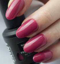 Load image into Gallery viewer, Spiced Punch Gel Nail Polish from Saintnails.com