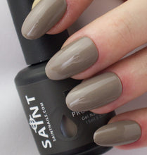 Load image into Gallery viewer, Mink Gel Nail Polish from Saintnails.com