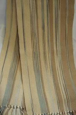 Bambu Variegated Scarves