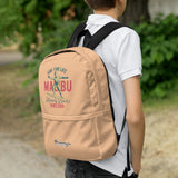 "Backpack ""Malibu"""
