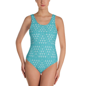 "All over swimsuit ""patterns"""