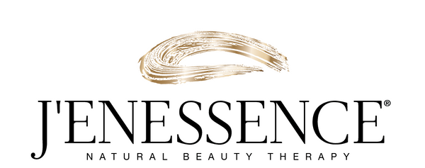 jenessence natural beauty therapy