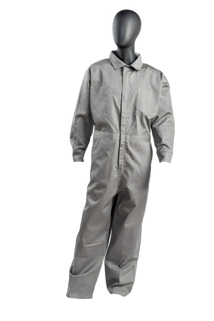 Guardian FR Work Coverall