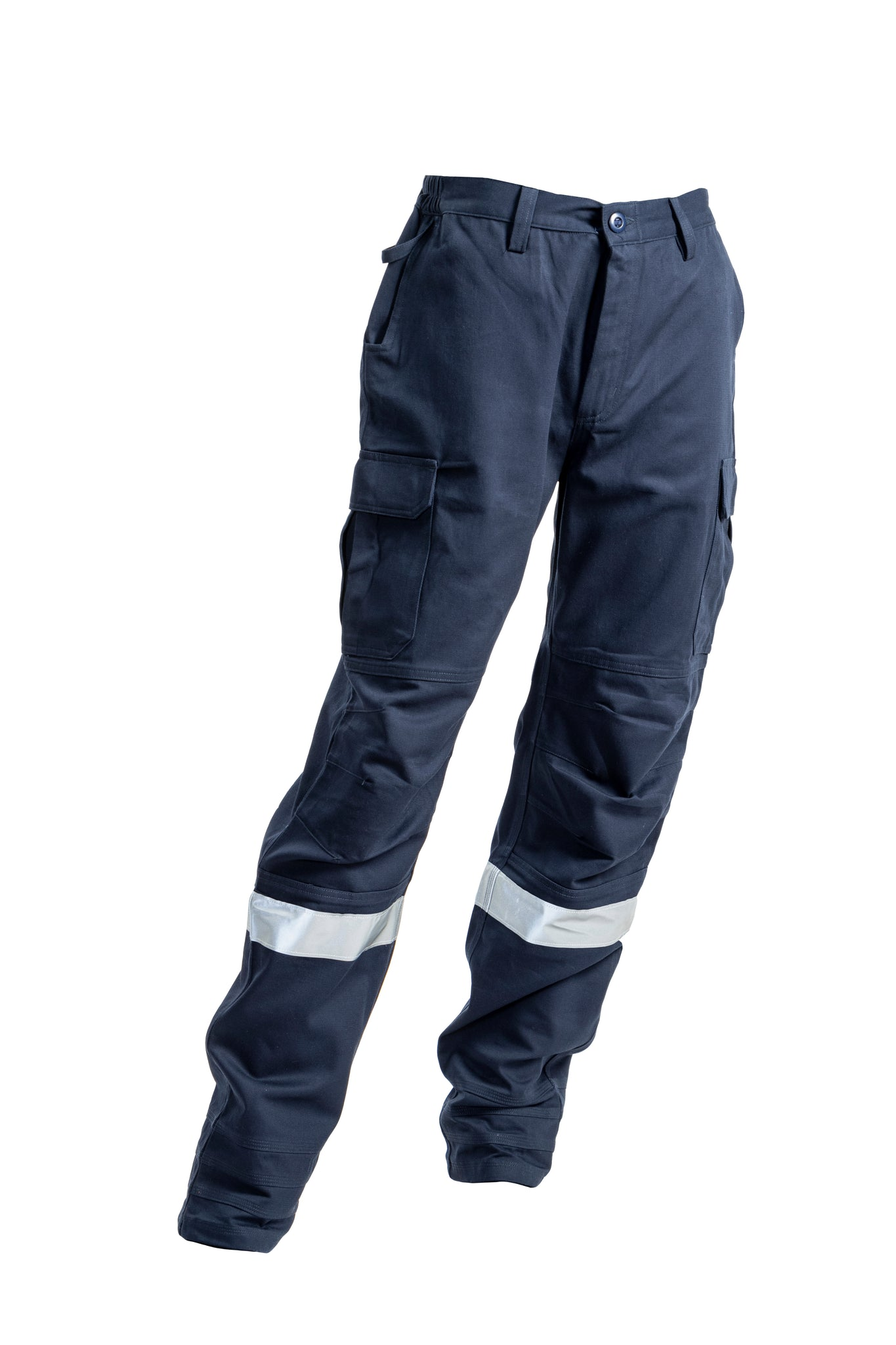 Enhanced Visibility Work Pant
