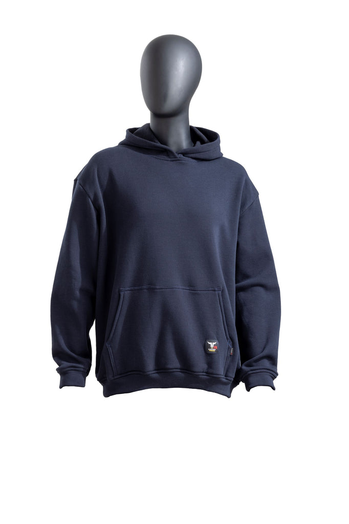 Guardian FR Hooded Sweatshirt