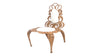 Alice Chair Natural Seagrass