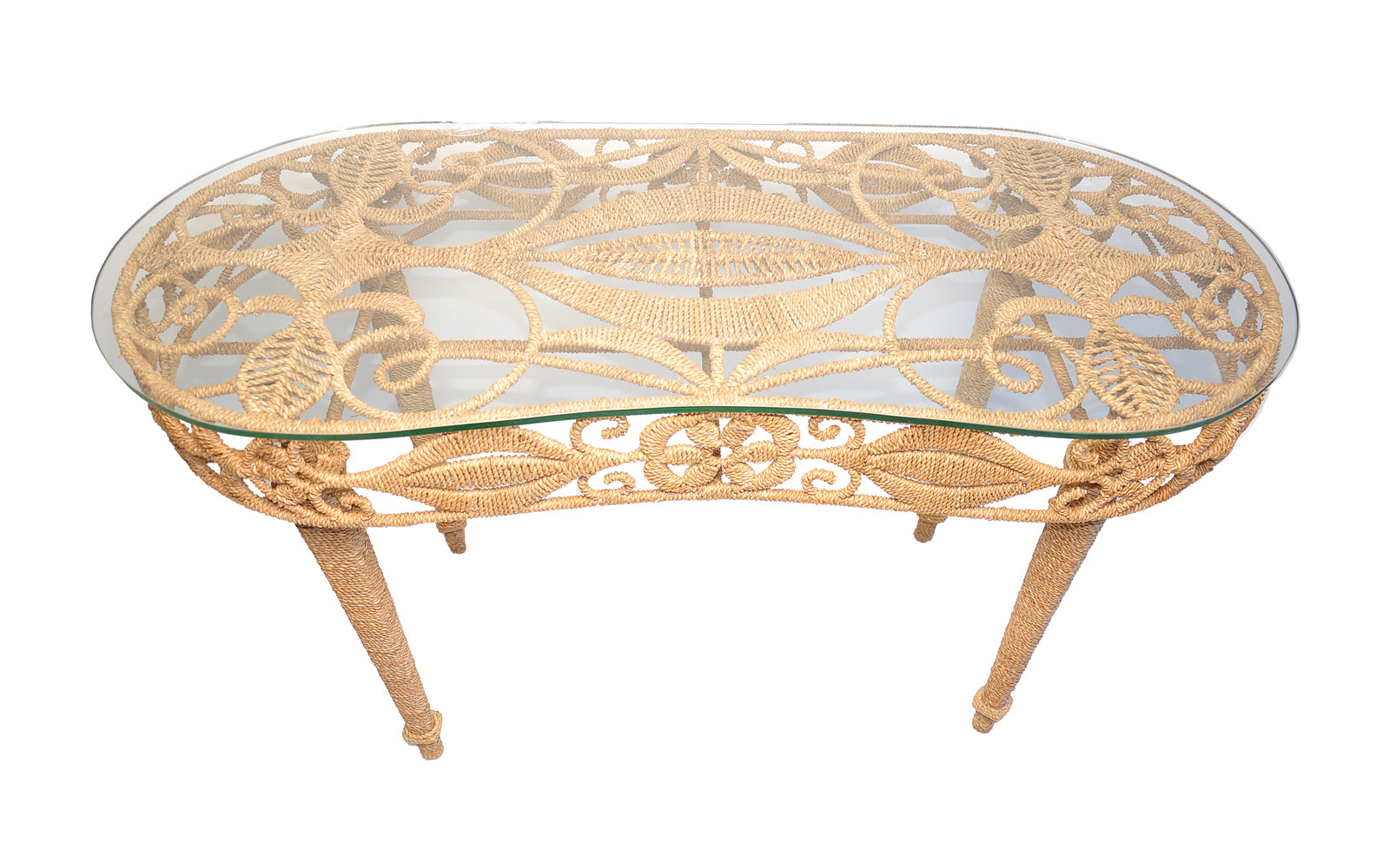 Bettina Vanity Desk