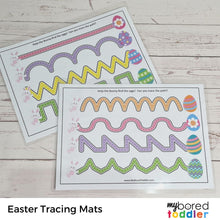 Load image into Gallery viewer, Easter Printable Pack