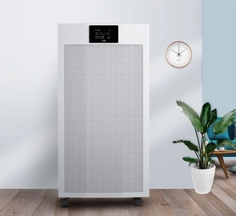 Mobile-Air-Disinfection-And-Air-Purifie-With-Touch-Screen-Lemonanza