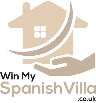 Win My Spanish Villa