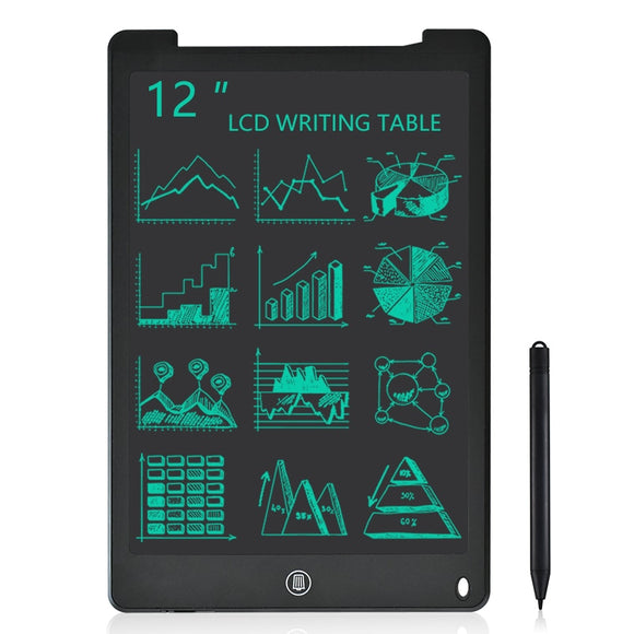 LCD Writing Tablet 12inch 2560x1440