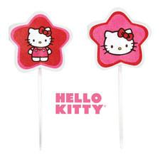 Wilton Hello Kitty® Fun Pix