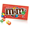 M&M's Peanut Butter (46gr)