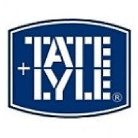 Tate & Lyle Fairtrade Light Brown Sugar