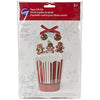 Wilton Pops Gift Kit Bouquet 2 pcs