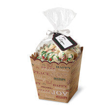 Wilton® Christmas Holiday Sweet Swap Treat Gifting Kit, 4-Ct.