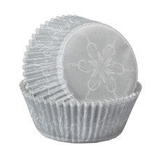 Wilton® Christmas Sparkle and Cheer Standard Baking Cups, 75-Ct.