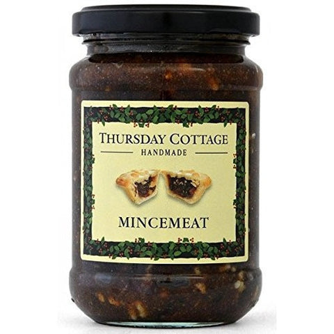 Thursday Cottage Mincemeat 312gr
