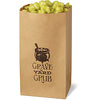 Wilton Popcorn Bag Paper 8ct