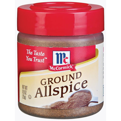 McCormick All Spice