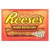 Reese's Cups Snack Bag (280gr)