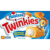 Hostess Twinkies Original 10pcs