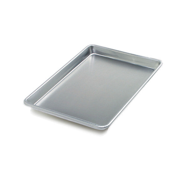 Cookie / Baking Pan