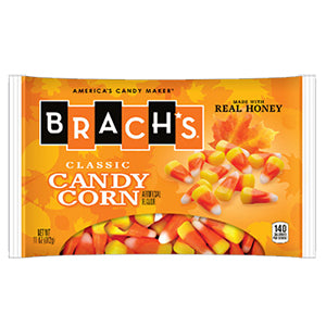 Brachs Candy Corn (large) 625gr