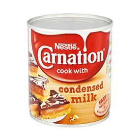 Carnation Condensed Milk 395gr