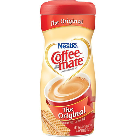 Coffee Mate Original (453gr)