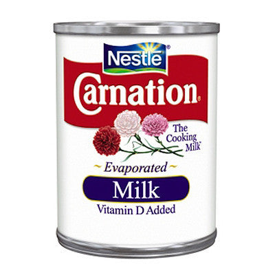 Carnation Evaporated Milk 170gr