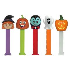 pez halloween (random choice) 1pcs