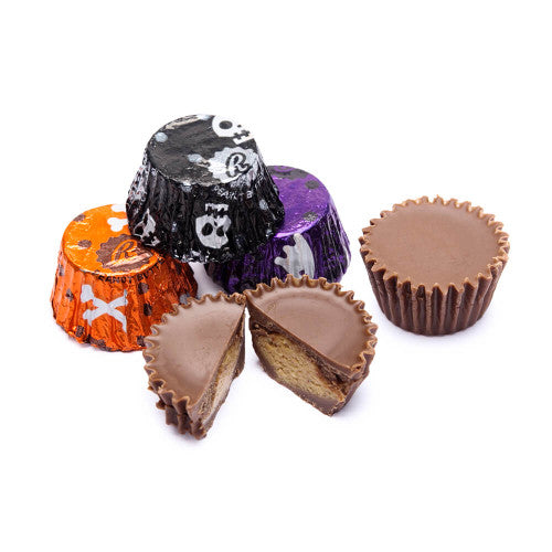 hershey xmas reese's miniature cups 200gr