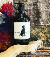 Shampoo for cats and dogs Animal by Aesop.