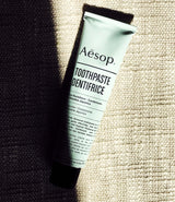 Toothpaste by Aesop