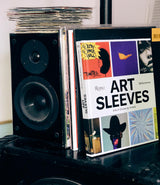 Art Sleeves - Album Cover by Artists
