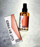 Summer Protect Spray by Cut by Fred