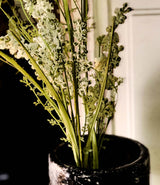 Artificial Gypsophila branch by House Doctor.