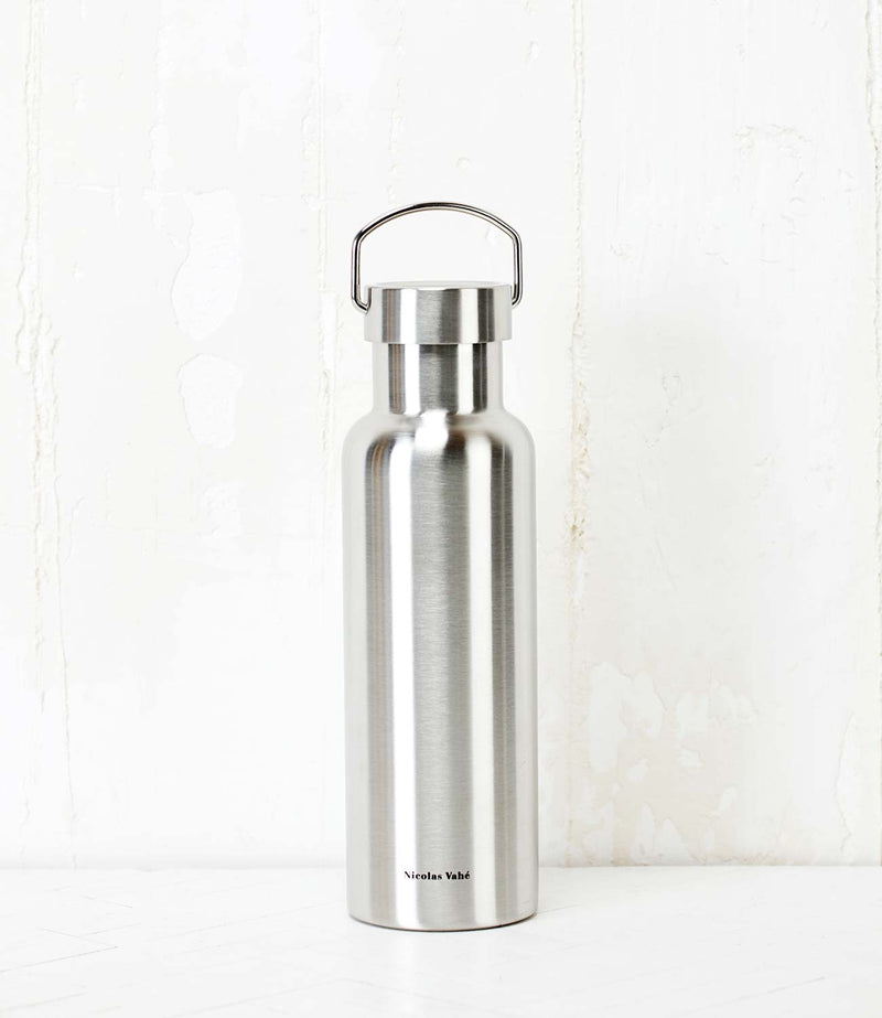 Thermos Use 500ml