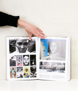 nike better is temporary editions phaidon