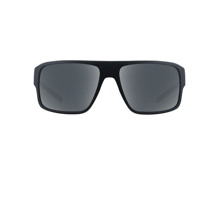 HB Sunglasses - REDBACK - Polarised