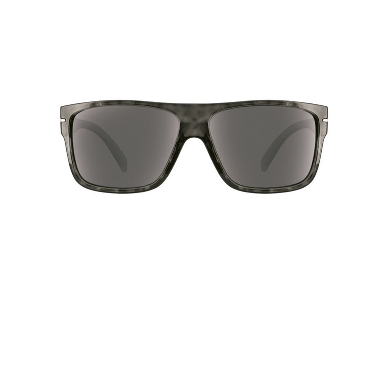 HB Sunglasses - WOULD - Graphic