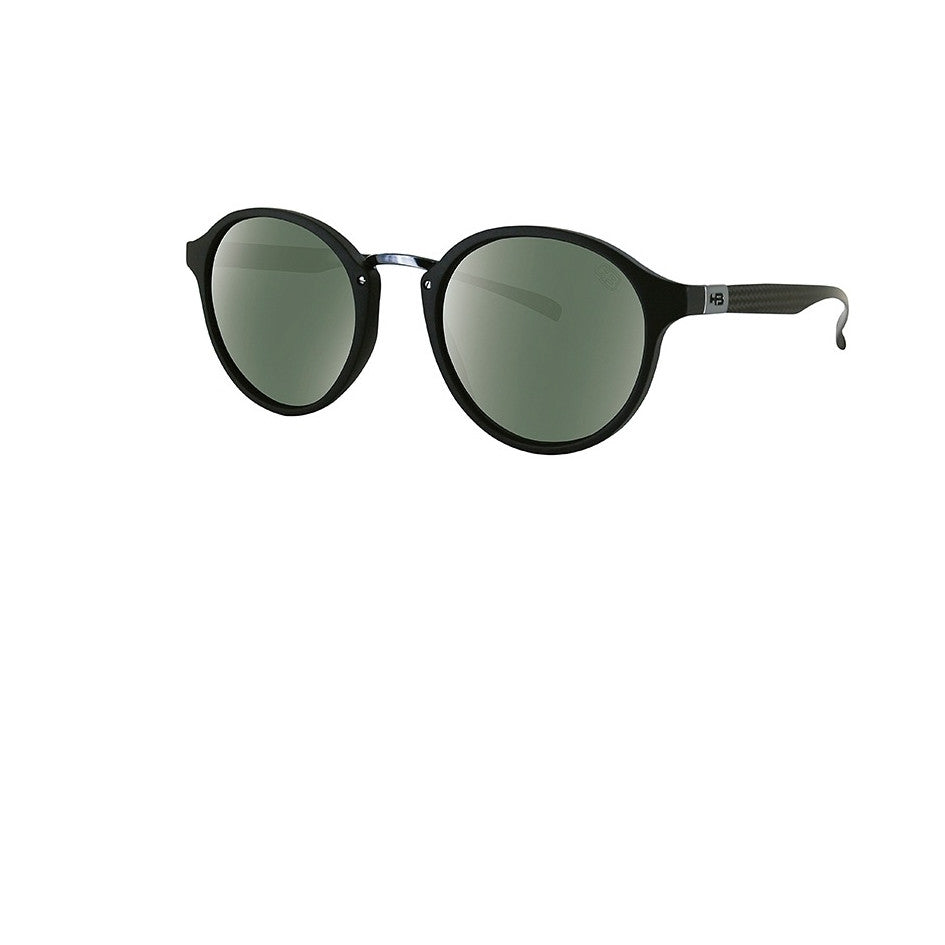 HB Sunglasses - BRIGHTON - G15