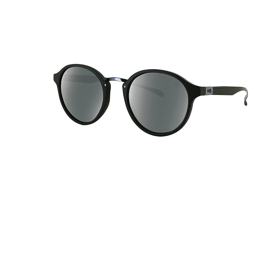 HB Sunglasses - BRIGHTON - Polarised